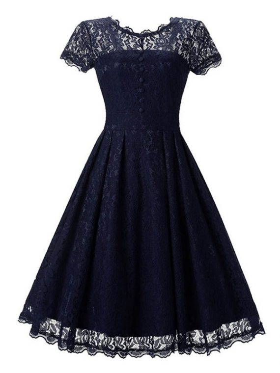 margot-navy-blue-lace-vintage-dress