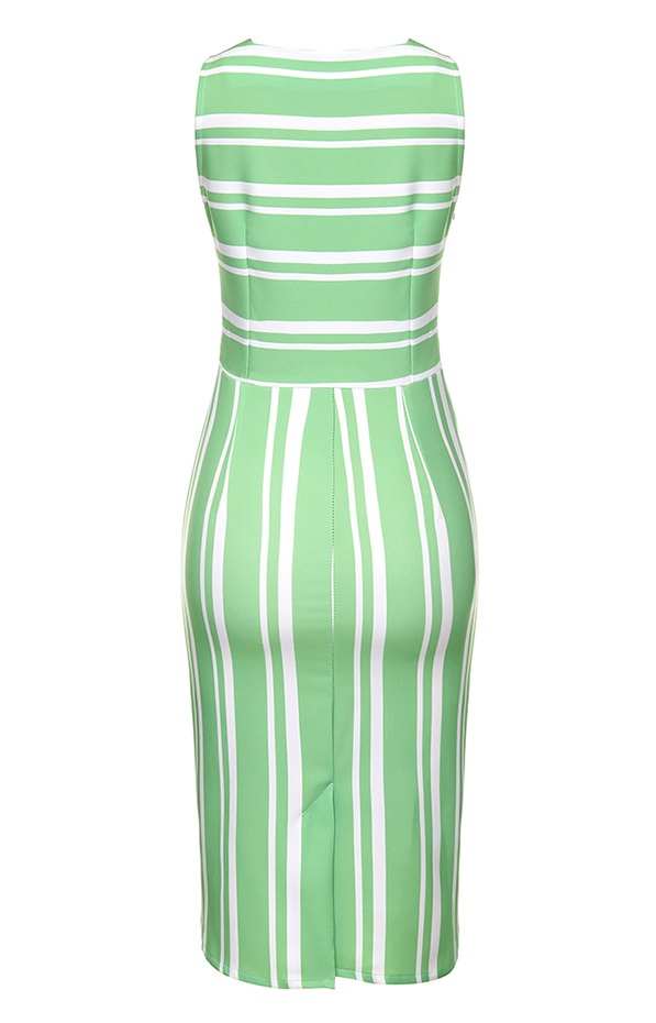 pippa-spearmint-green-50s-style-pencil-dress