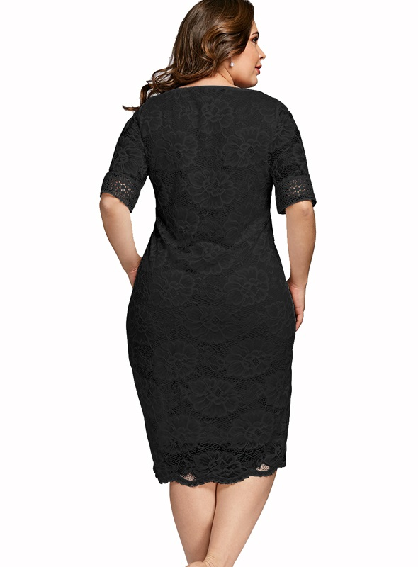 sandra-black-lace-plus-size-occasion-dress
