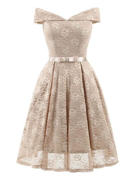 victoria-off-the-shoulder-ivory-lace-vintage-dress