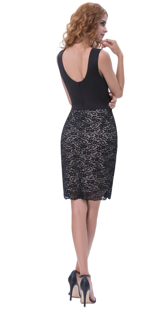amelia-black-vintage-style-pencil-dress