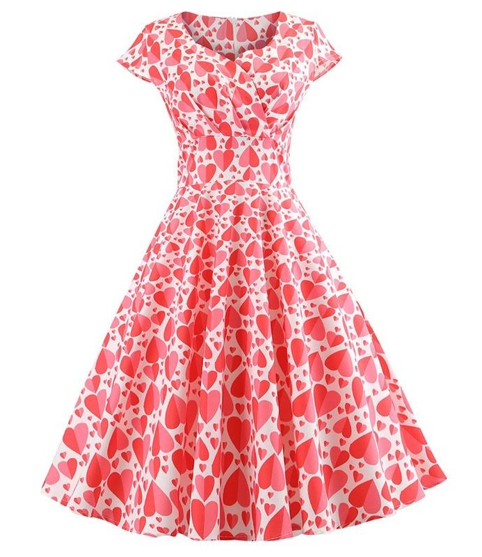hearts-aflutter-50s-style-dress