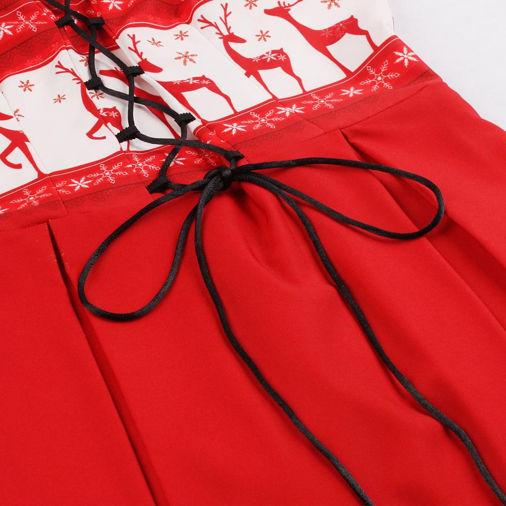 miss-christmas-red-vintage-style-dress