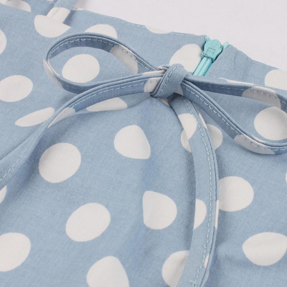 nancy-sky-blue-polka-dot-50s-dress