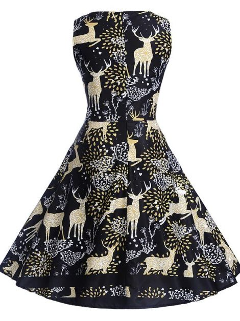 oh-deer-50s-style-christmas-dress