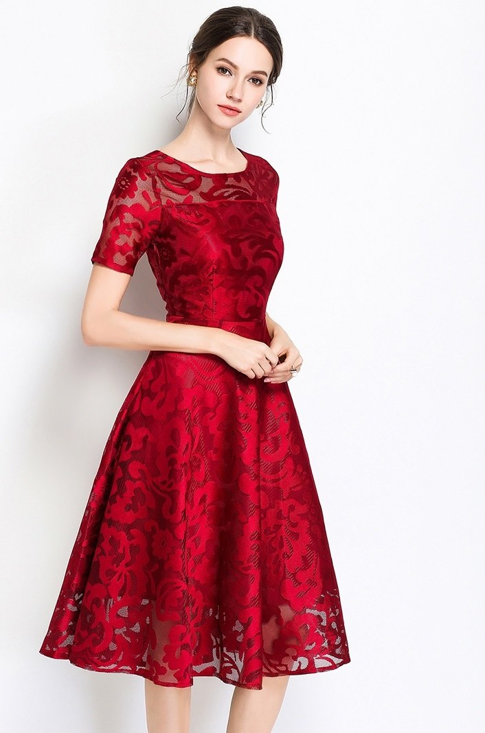 Retro Dresses | Vintage Clothing Online - 1950s Glam