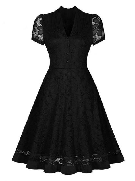 the-hayworth-little-black-vintage-dress