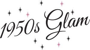 1950s Glam Online Store | Vintage Style Dresses And Clothing